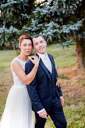 photo couple mariage seance pauline betton